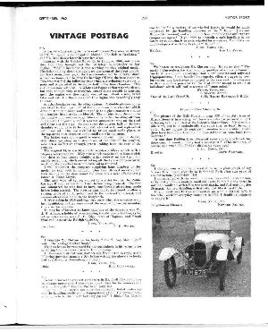 Page 41 of September 1960 archive issue thumbnail