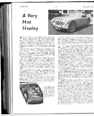 Page 46 of September 1960 archive issue thumbnail