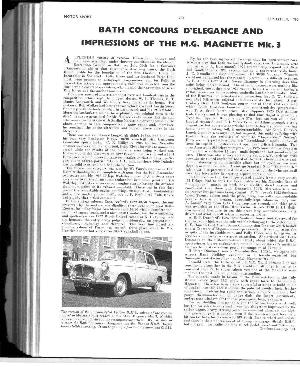 Page 56 of September 1960 archive issue thumbnail
