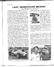 Page 11 of September 1961 issue thumbnail