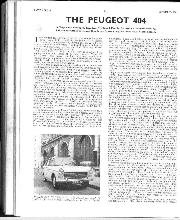 Page 14 of September 1961 issue thumbnail