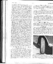 Page 16 of September 1961 issue thumbnail