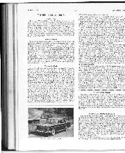 Archive issue September 1961 page 18 article thumbnail