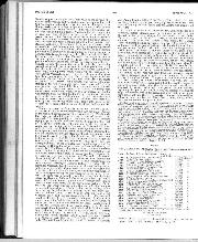 Archive issue September 1961 page 22 article thumbnail
