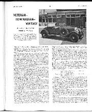 Page 23 of September 1961 issue thumbnail