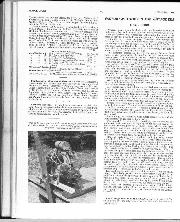 Page 24 of September 1961 issue thumbnail