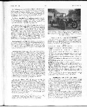 Archive issue September 1961 page 25 article thumbnail
