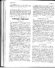 Page 26 of September 1961 issue thumbnail