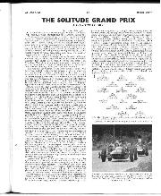 Archive issue September 1961 page 29 article thumbnail