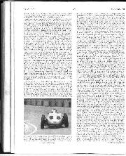 Archive issue September 1961 page 30 article thumbnail