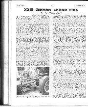 Archive issue September 1961 page 34 article thumbnail