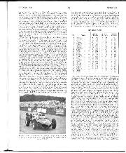 Archive issue September 1961 page 35 article thumbnail