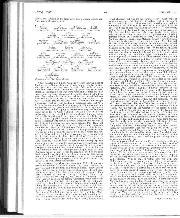 Archive issue September 1961 page 36 article thumbnail