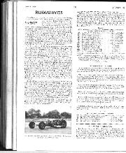 Archive issue September 1961 page 38 article thumbnail