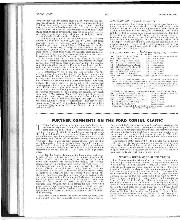 Archive issue September 1961 page 42 article thumbnail