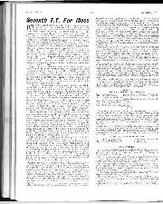 Page 44 of September 1961 issue thumbnail