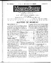Page 9 of September 1961 issue thumbnail