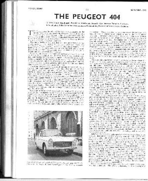 Page 14 of September 1961 archive issue thumbnail
