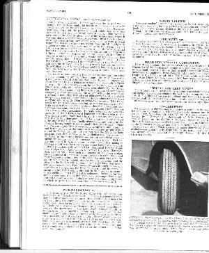 Page 16 of September 1961 archive issue thumbnail