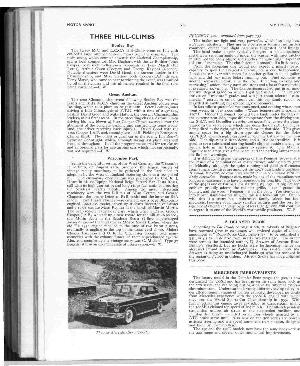 Page 18 of September 1961 archive issue thumbnail