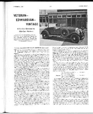 Page 23 of September 1961 archive issue thumbnail