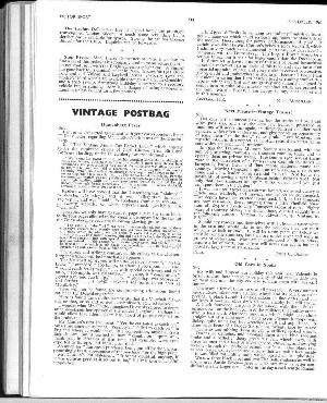 Page 26 of September 1961 archive issue thumbnail