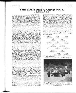 Page 29 of September 1961 archive issue thumbnail