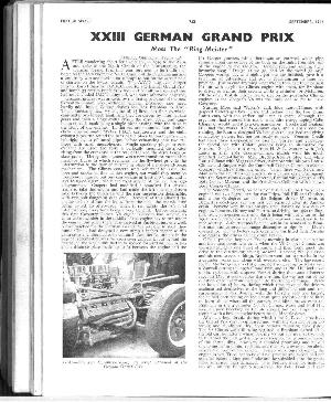 Page 34 of September 1961 archive issue thumbnail