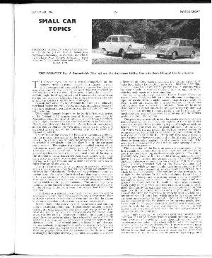 Page 39 of September 1961 archive issue thumbnail