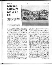 Archive issue September 1962 page 11 article thumbnail