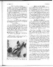 Archive issue September 1962 page 13 article thumbnail