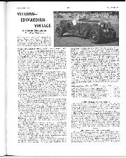 Page 15 of September 1962 issue thumbnail