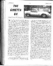 Page 20 of September 1962 issue thumbnail