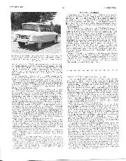 Page 23 of September 1962 issue thumbnail