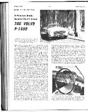 Page 26 of September 1962 issue thumbnail