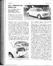Page 30 of September 1962 issue thumbnail
