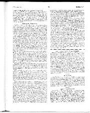 Page 59 of September 1962 issue thumbnail