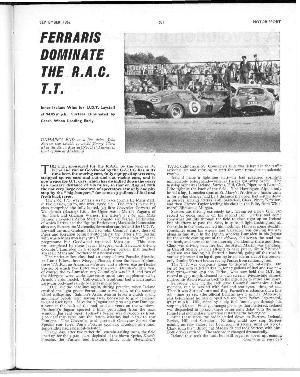 Page 11 of September 1962 archive issue thumbnail