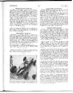 Page 13 of September 1962 archive issue thumbnail