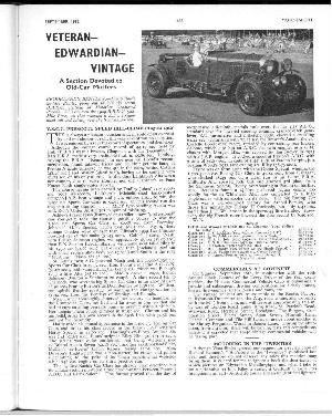 Page 15 of September 1962 archive issue thumbnail