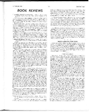 Page 29 of September 1962 archive issue thumbnail