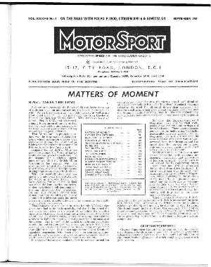 Page 9 of September 1962 archive issue thumbnail