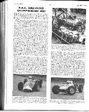 Page 16 of September 1963 issue thumbnail