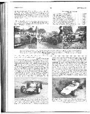 Archive issue September 1963 page 18 article thumbnail