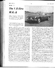 Page 22 of September 1963 issue thumbnail