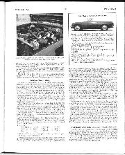Archive issue September 1963 page 23 article thumbnail