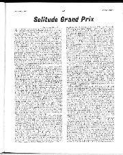 Page 25 of September 1963 issue thumbnail