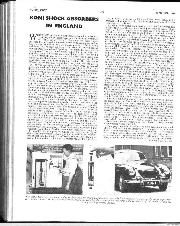 Page 34 of September 1963 issue thumbnail