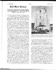 Page 35 of September 1963 issue thumbnail