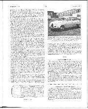 Page 41 of September 1963 issue thumbnail